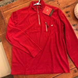 Sweaters - Southern Marsh Pullover